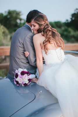 View More: http://chloemurdochphotography.pass.us/jon_meghan