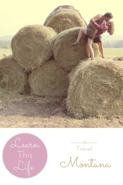 Travel_ Montana