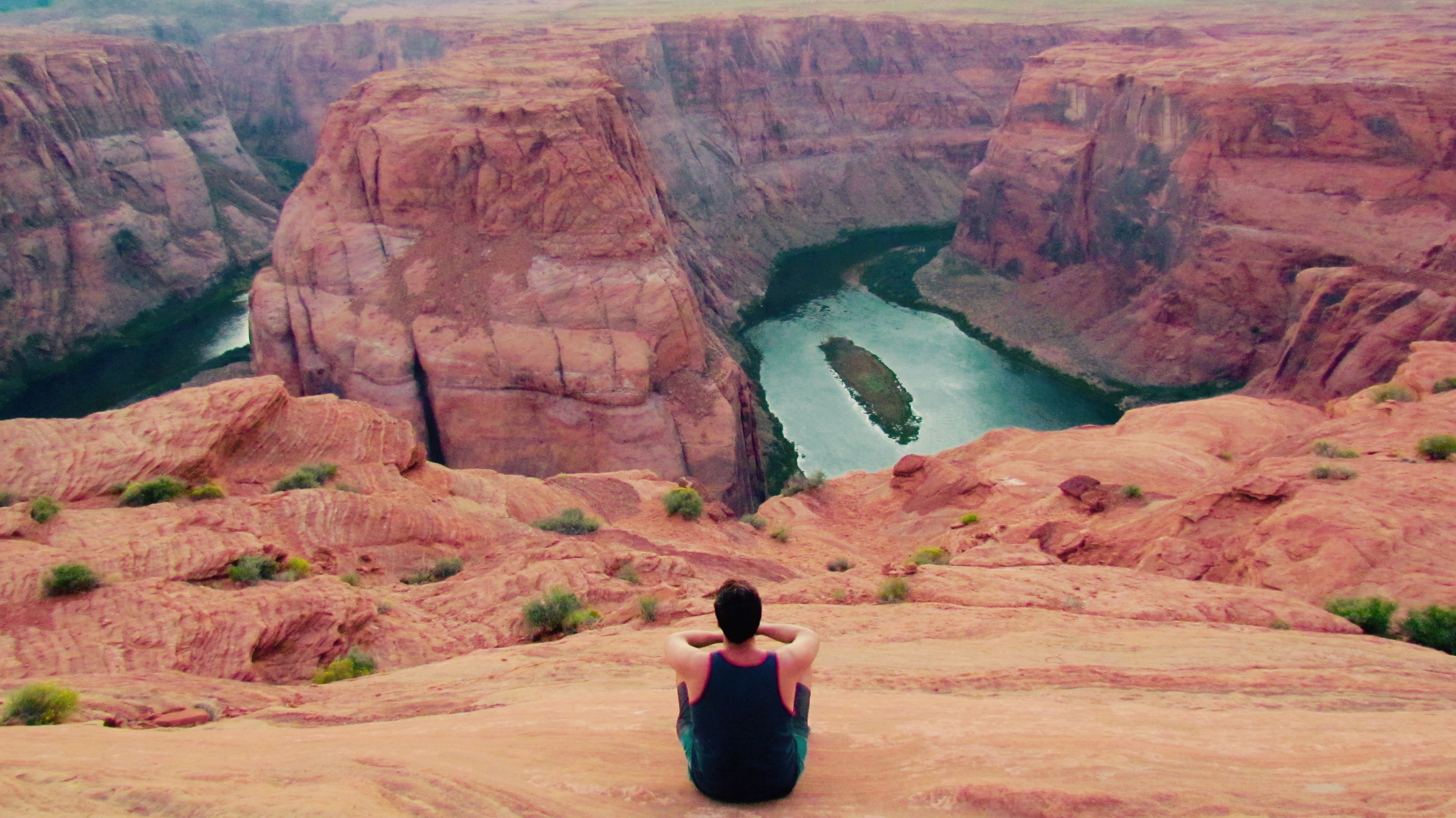 horseshoe bend black girls personals Sit back and really enjoy your visit to horseshoe bend leave the driving, flying, floating, or combination of the three, to the professionals, on one of many guided tours from page, flagstaff, las vegas or the grand canyon.