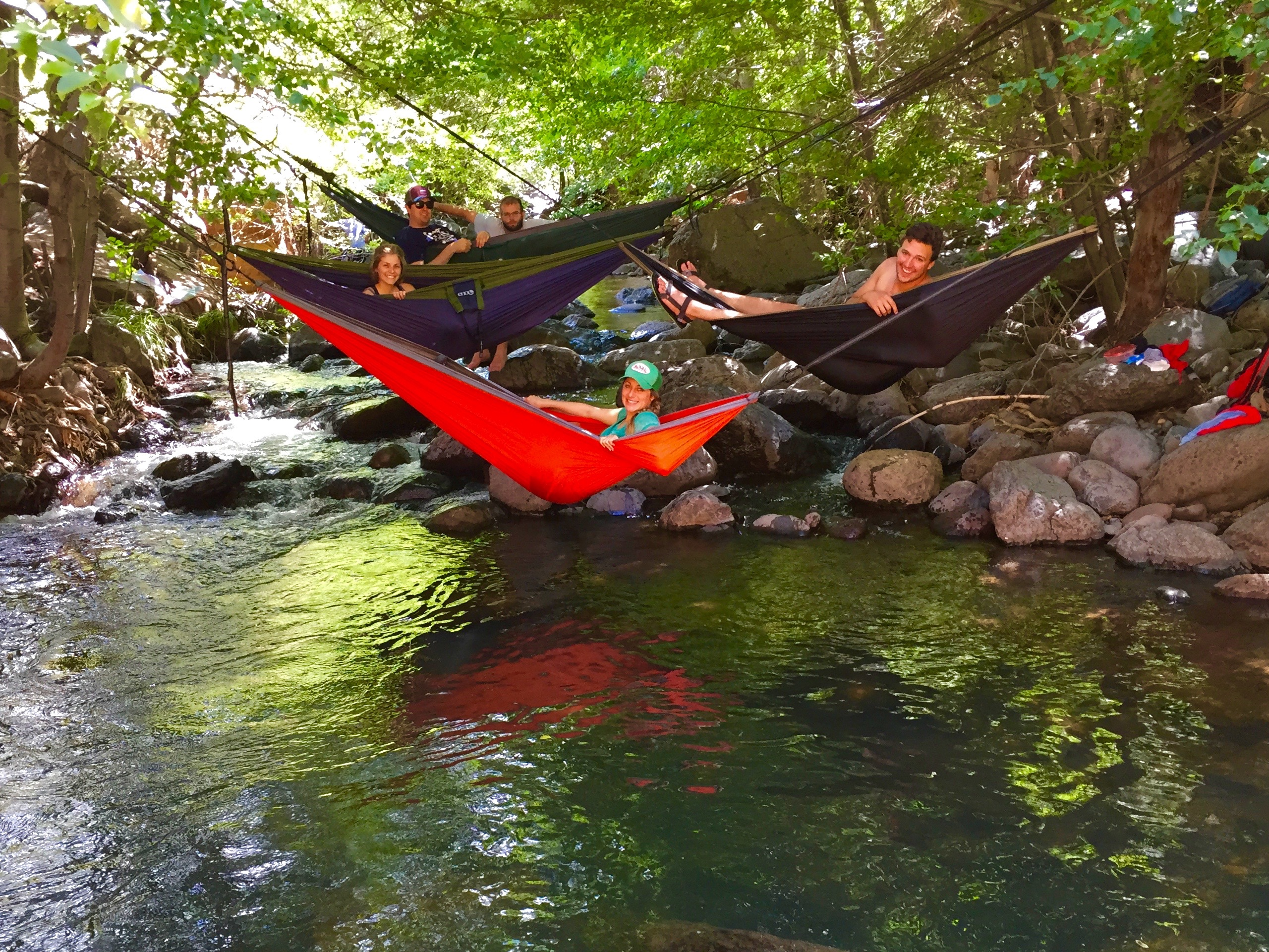 rei hammocks travel  beaver creek   learn this life  rh   learnthislife wordpress